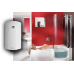 Ariston ABS PLT R 120 V 2K-отзывы