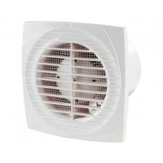 Витяжний вентилятор