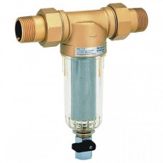 Фильтр тонкой очистки Honeywell MiniPlus FF06-1/2AA