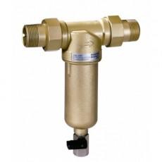 Фільтр тонкого очищення Honeywell MiniPlus FF06-1 / 2AAM