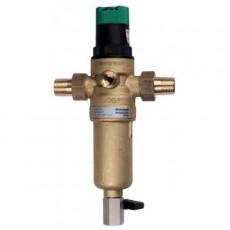 Фільтр для води з редуктором Honeywell MiniPlus-FK06-1 / 2AAM