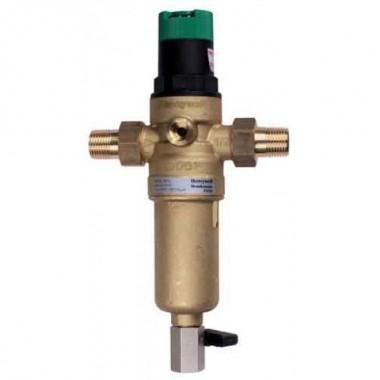 Фильтр для воды с редуктором Honeywell MiniPlus-FK06-1/2AAM