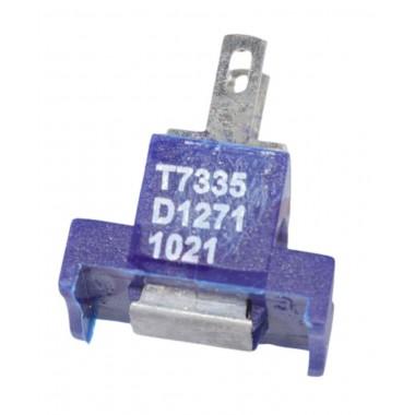 Ariston 61312187