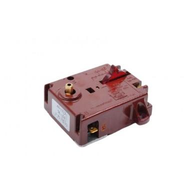 Ariston 65101079