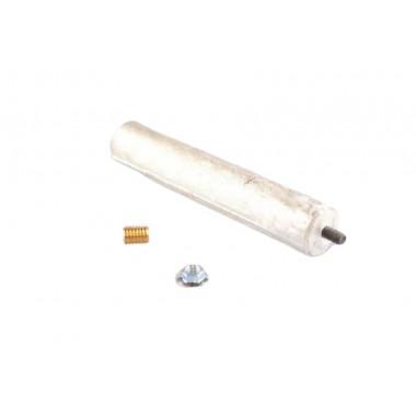 Ariston 65103768, M5 D21,3/L110