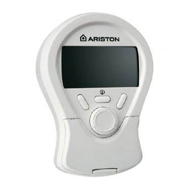 Ariston 65105167