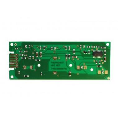 Ariston 65108273, Pro Eco