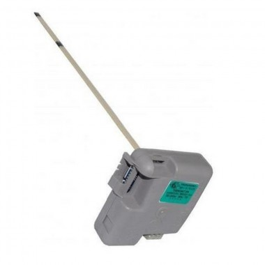 Ariston 65108565, ABS BLU ECO 50 H, PRO ECO 80 H