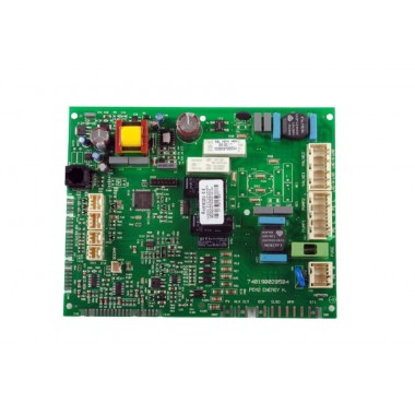 Ariston 65115227-02, Hybrid Evo