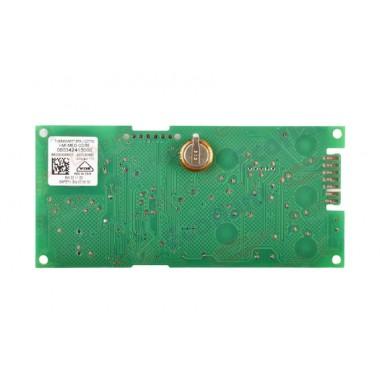 Ariston 65117994