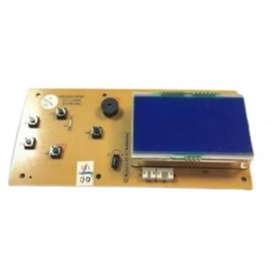 Ariston 65150443, TI-Shape Plus