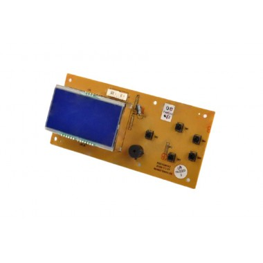 Ariston 65150471, TI-Shape Plus H