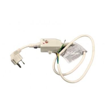 Ariston 65150868 (10А 1,0м)