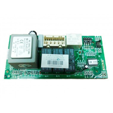 Ariston 65150872, PW Slim