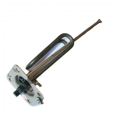 Ariston 65151081, 1500W 230V