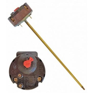 Ariston 65151087, RTS3 300 PLUS R 63/105