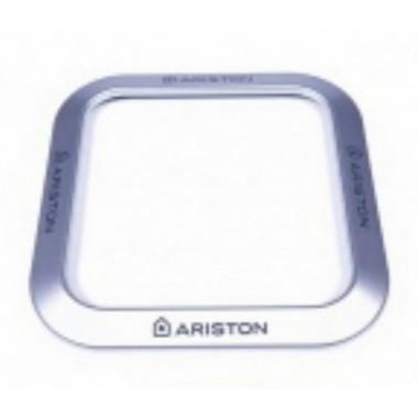 Ariston 65151222