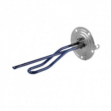 Ariston 65152105-FA, 1000W 230V