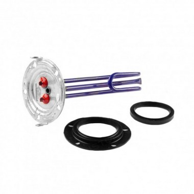 Ariston 65152106-FA, 1500W 230V