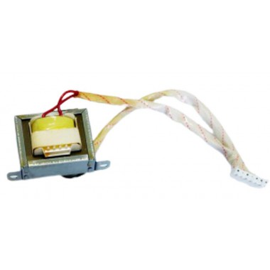 Ariston 65158305 Transfomer