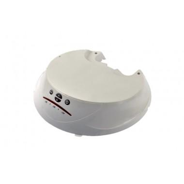 Ariston 65180033, ABS PRO ECO V slim