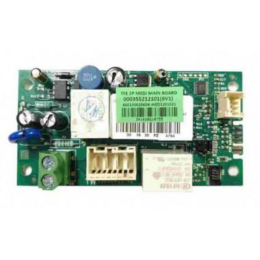 Ariston 65180047 ABS Pro/Blu Eco
