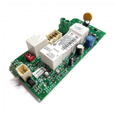 Ariston 65180096