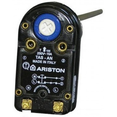 Ariston 697102, (TAS-N 450)