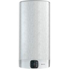 Ariston ABS VLS EVO WIFI PW 100