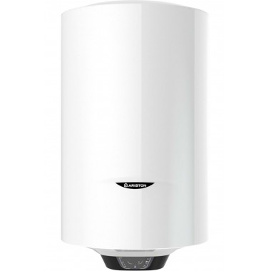 Ariston PRO1 ECO 100V 1,8K PL DRY