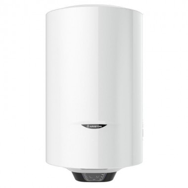 Ariston PRO1 ECO 80 V 1,8K PL DRY