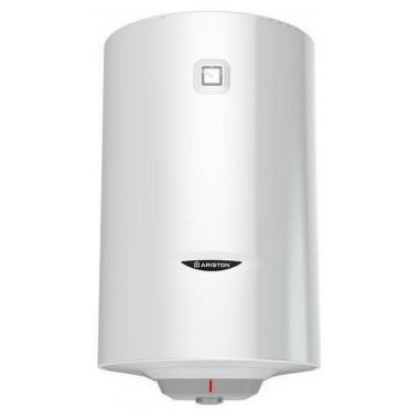 Ariston PRO1 R 100 V 1,5К PL Dry