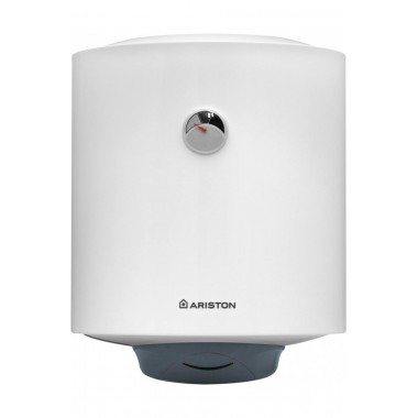 Ariston ABS Pro R Inox 50 V