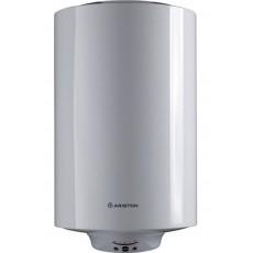 Ariston Pro Eco 50 V 1,5K