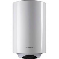 Ariston Pro Plus 50 V 1.8K