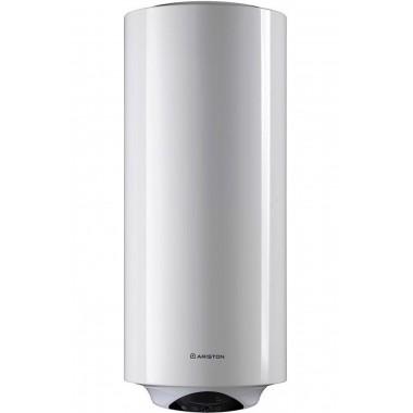 Ariston Pro Plus 80 V 1.8K