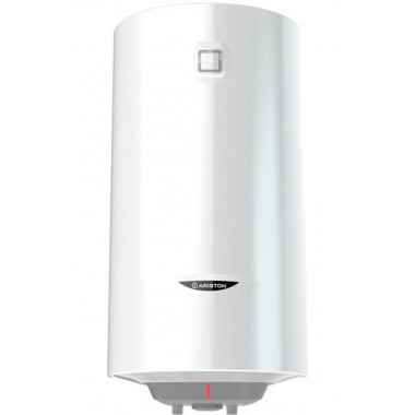 Ariston Pro1 R ABS 80 V SLIM