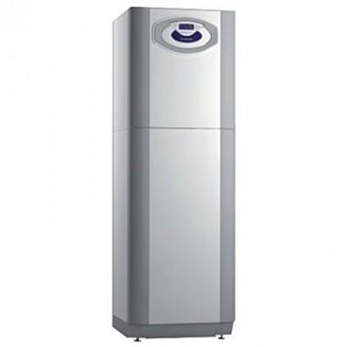 Ariston Genus Premium Evo Solar FS 35