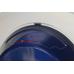 Ariston BLU R 80 V-цена