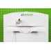 Ariston PRO Eco 50 V Dry He-купить
