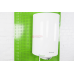 Ariston PRO Eco 80 V Dry He