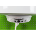 Ariston PRO Eco 80 V Dry He-отзывы