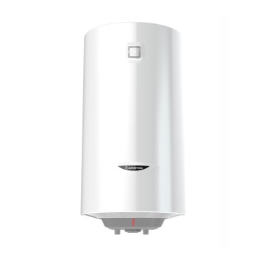 Ariston PRO1 R ABS 65 V  SLIM