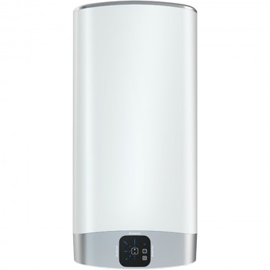 Ariston ABS Velis Evo Power 50