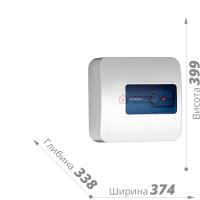 Ariston BLU 15 R/3