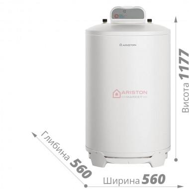 Ariston BCH 160