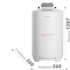 Ariston BCH 200