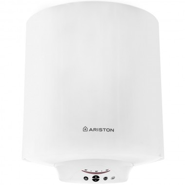 Ariston PRO Eco 50 V Dry He