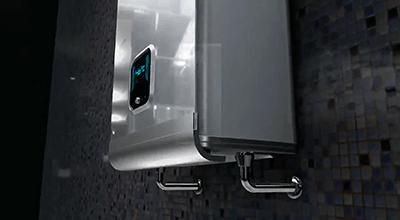 цена на водонагреватель накопительный ariston